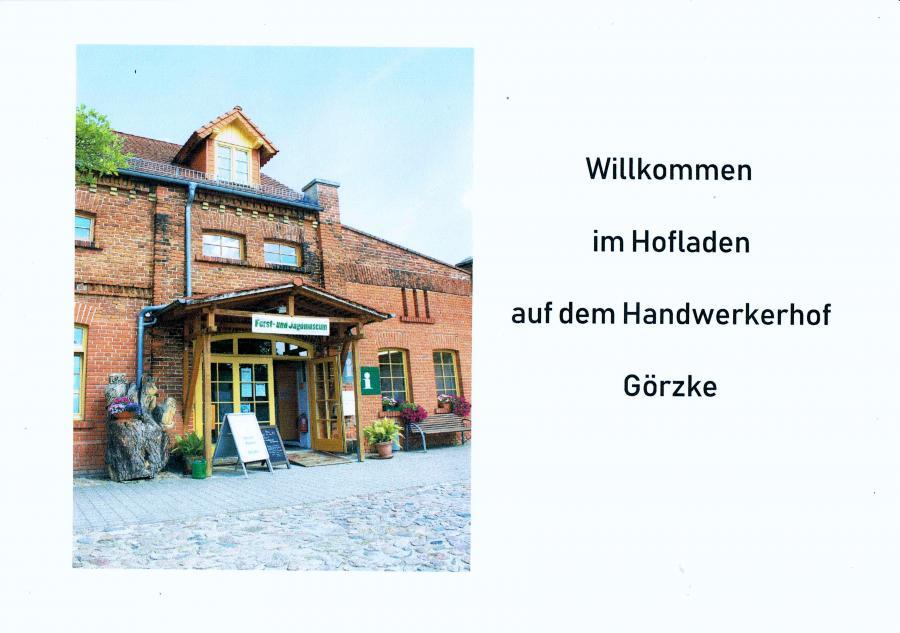 Hofladen 1