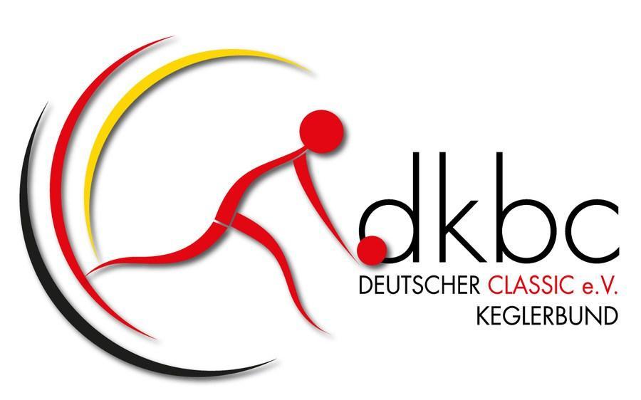 Deutscher Keglerbund Classic