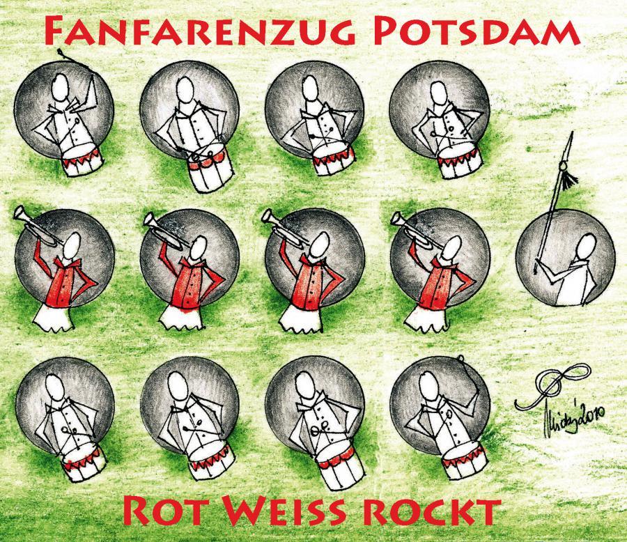 CD Cover_Rot_Weiss_Rockt