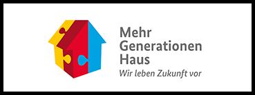 mehr-generationen-haus