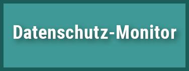 Datenschutz-Monitor_privacytrack_Netzwerkfreund_KMU_Mittelstand