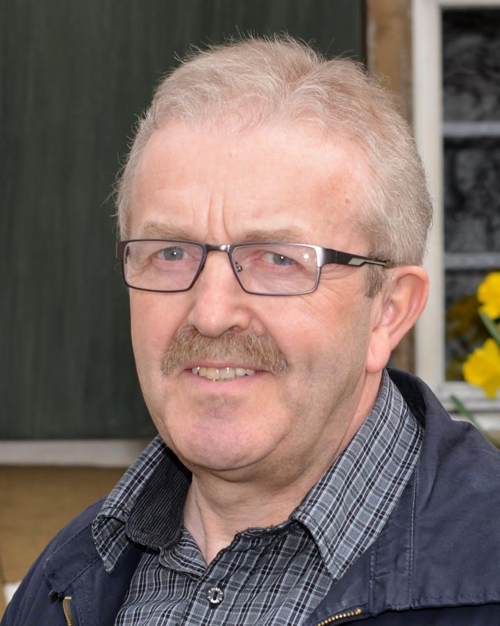 Otto Brandhöfer