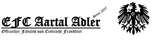 EFC_Aartal_Adler