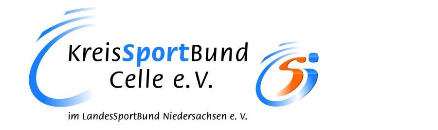 Logo Celle