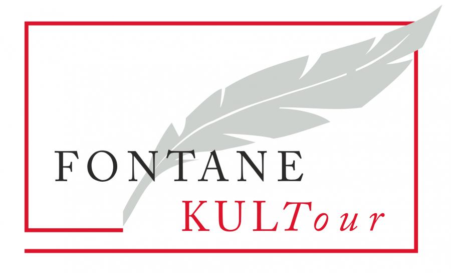 Fontane KULTour