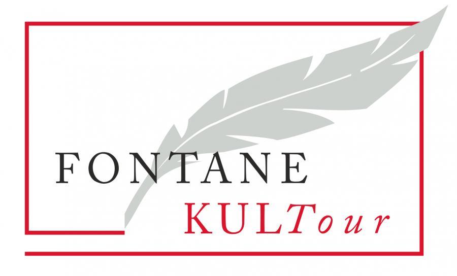 Fontane KULTour