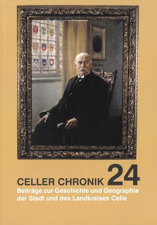 Titel Chronik 24