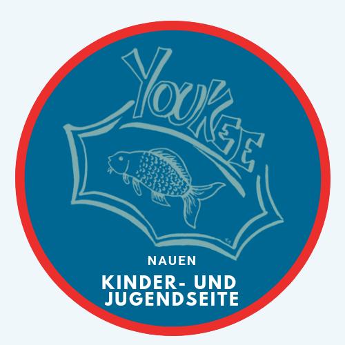 Logo_Jugendportal2
