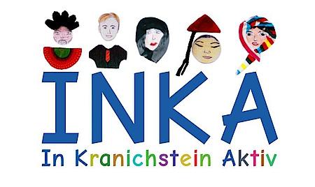 InKA – In Kranichstein Aktiv