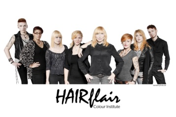 Hairflaire