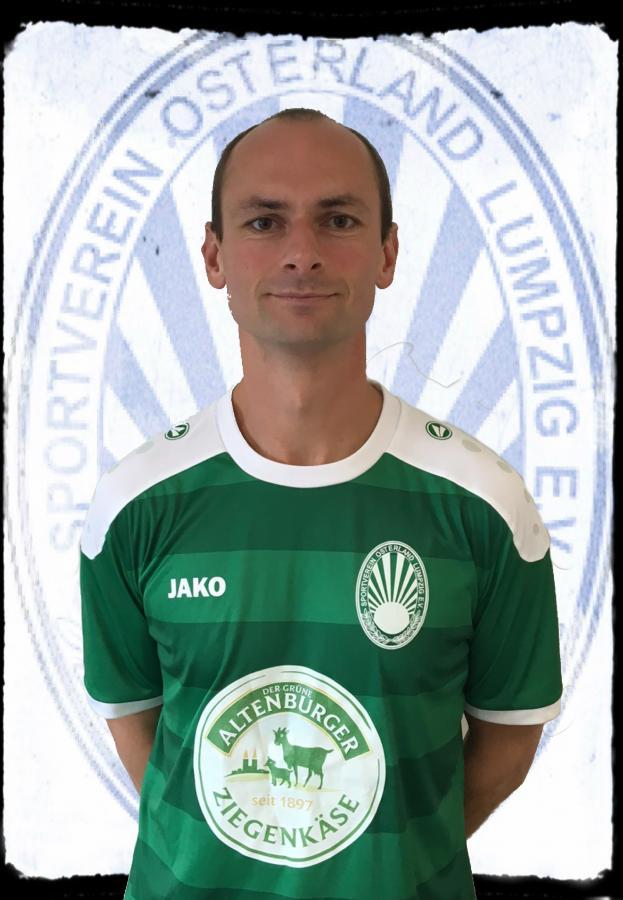 Marco Thieme