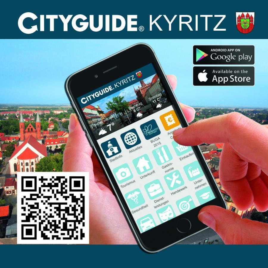 City-App