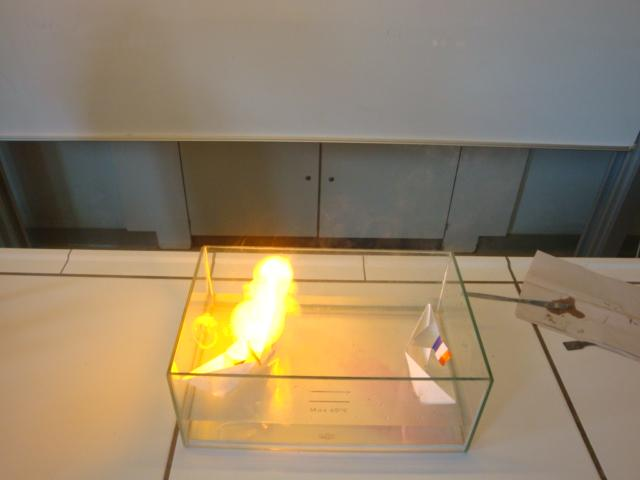 Chemie_7