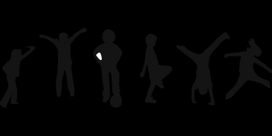 Sportkids