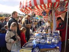 Chilimarkt Birkendorf