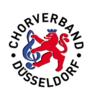 chorverband logo