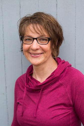 Christa Henschel