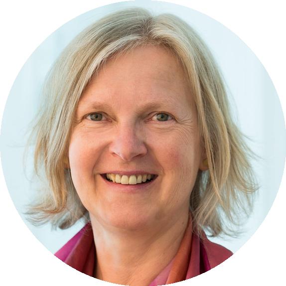 Christa Mittwollen