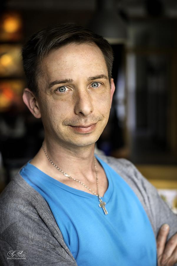 Christian Stankewitz