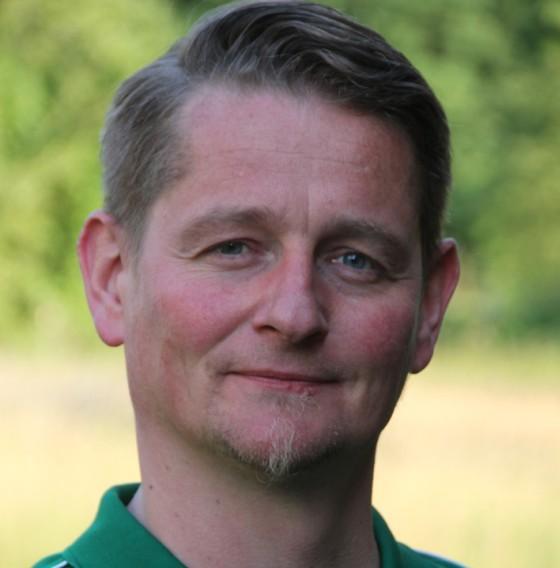 Christian Druschke