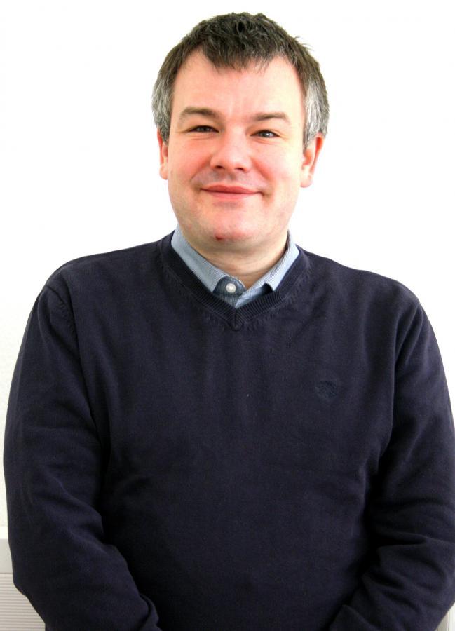 Christian Heinz