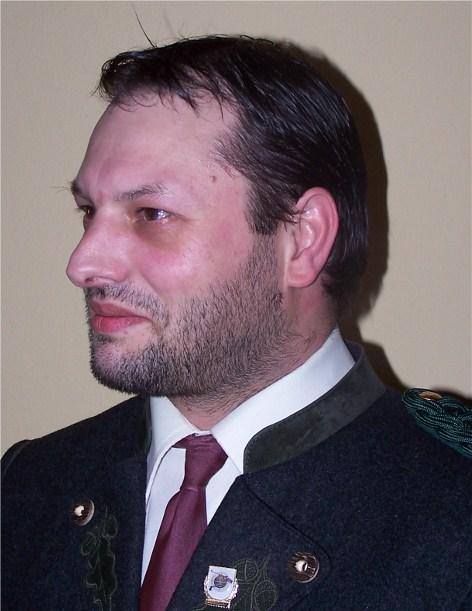 Christian Stemplinger