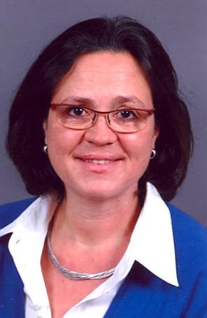 Christiane Theveßen