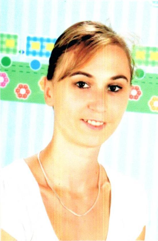 Christiane neu