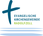 Christuskirche Radolfzell