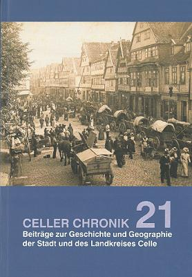 Chronik 21