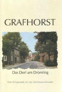 Chronik Grafhorst