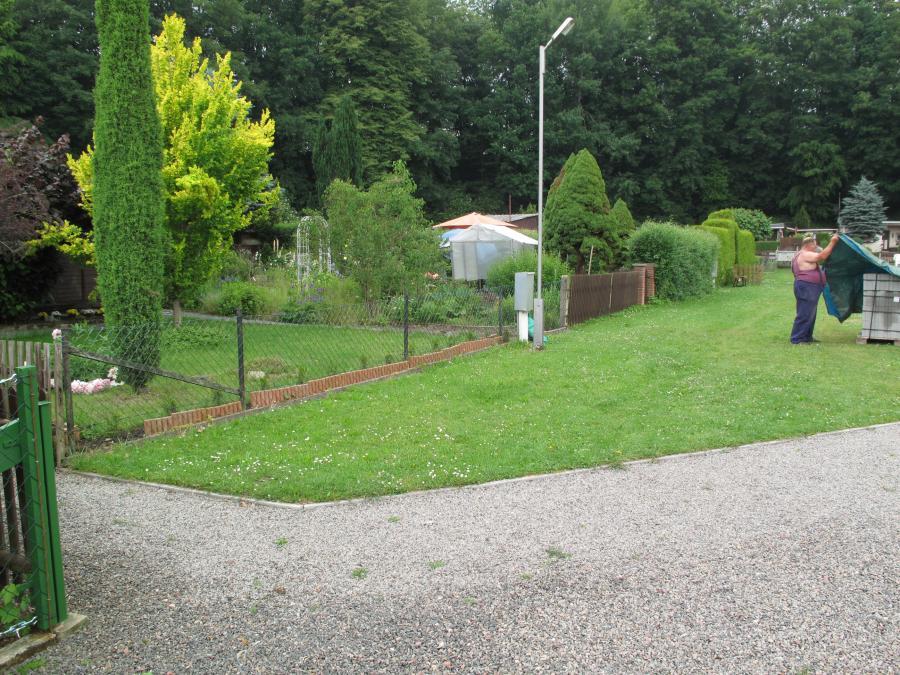 Gartenverein_08