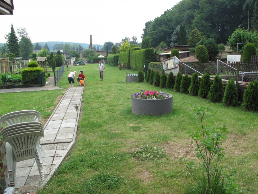 Gartenverein_09