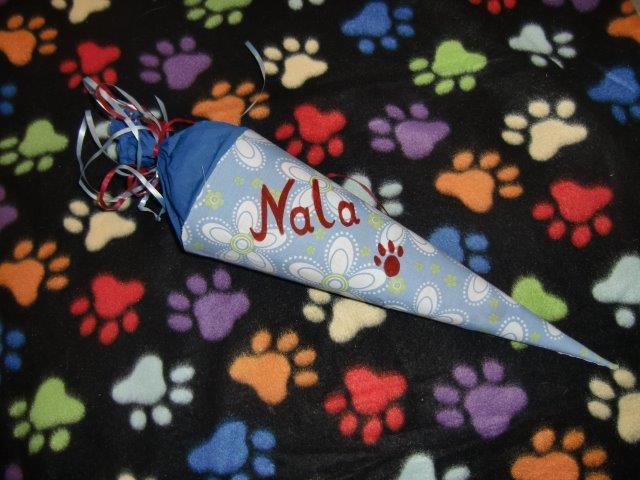 Nala5