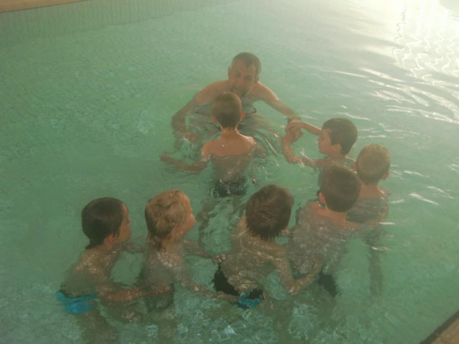 Schwimmbad1