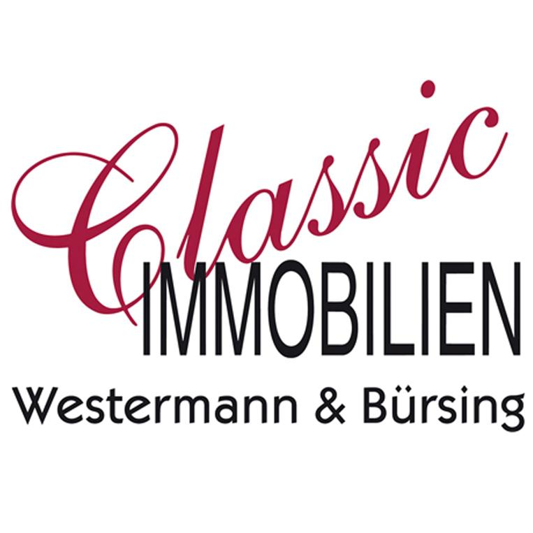 Classic Immobilien