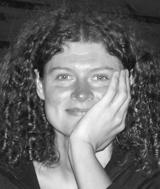 <b>Claudia Döring</b> - claudia_doering