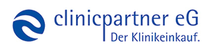 clinicpartner web