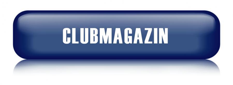 Clubmagazin
