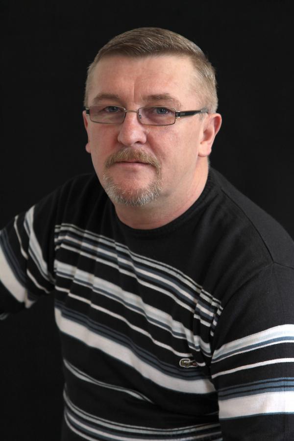 Nikolai Kern (Foto: Gerlind Bensler)