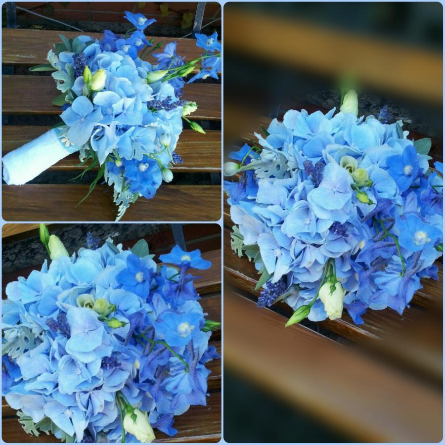 Blumenstube Babelsberg Inh Caty Reinhardt Hochzeitsfloristik