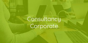Consultancy Corporate