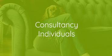 Consultancy Individuals