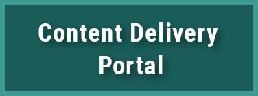 Content_Delivery_Portal_Netzwerkfreund_KMU_Mittelstand
