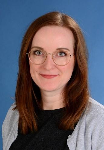 Cornelia Clauß