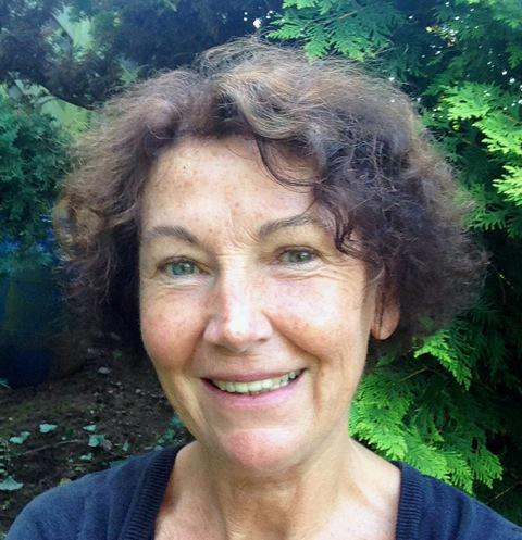 Cornelia Caba