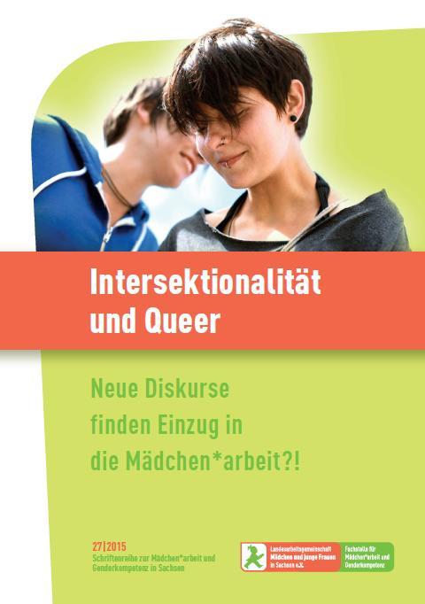 Intersektionalität und Queer