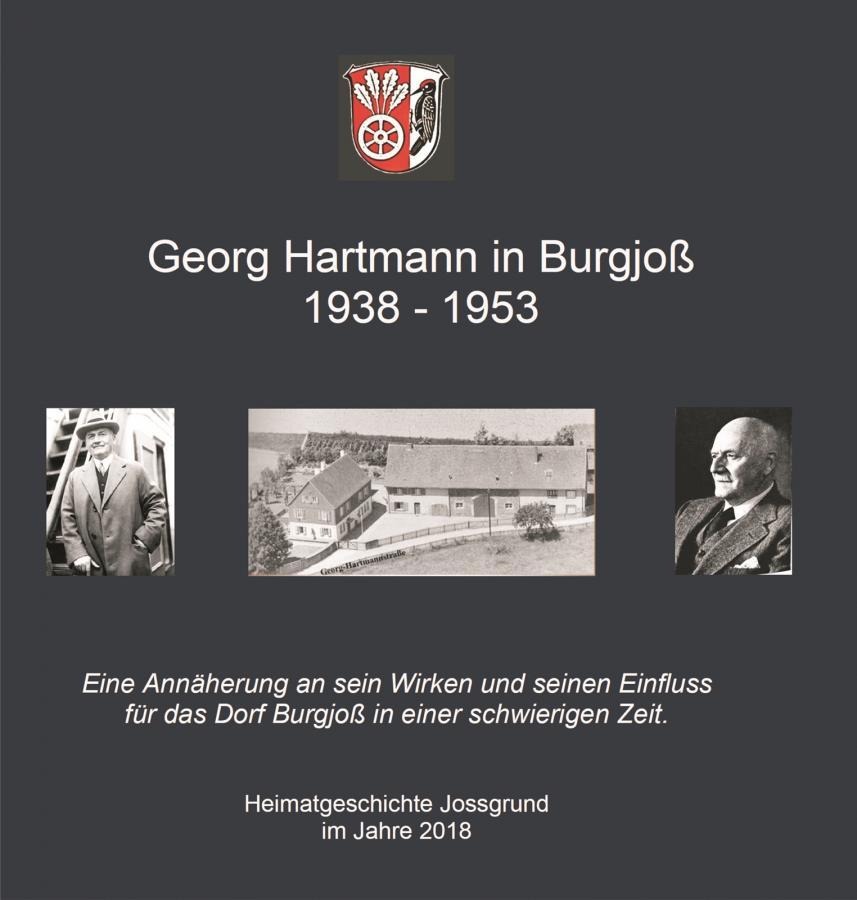 Cover Hartmann