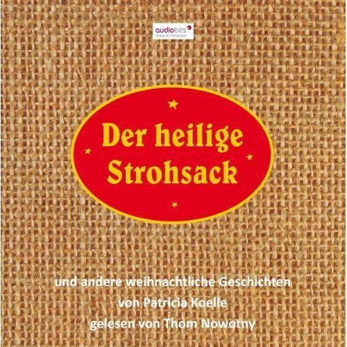 Der heilige Strohsack
