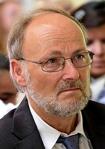 Dr. Christian Steigertahl